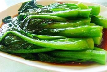 做法草鱼的蚝油菜心蛇价格及图片图片