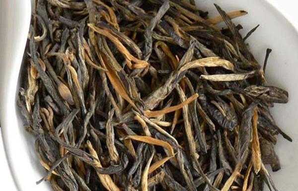 阿鲁司滇红茶15g【价格